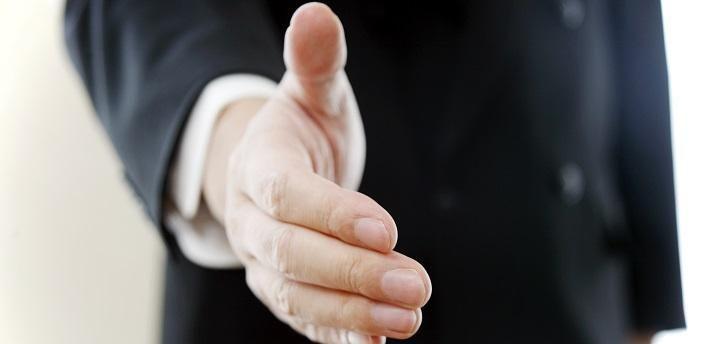 第二新卒って誰のこと?転職に有利といわれる根拠とは?の画像