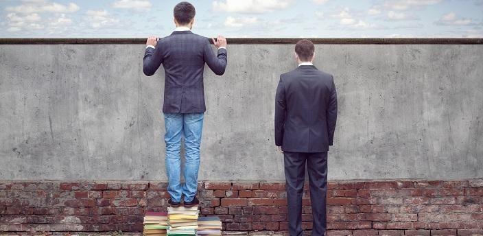 第二新卒の転職は厳しい?転職を成功させるカギとは?の画像