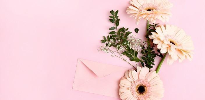 退職の挨拶を手紙で行う際の基本マナーの画像