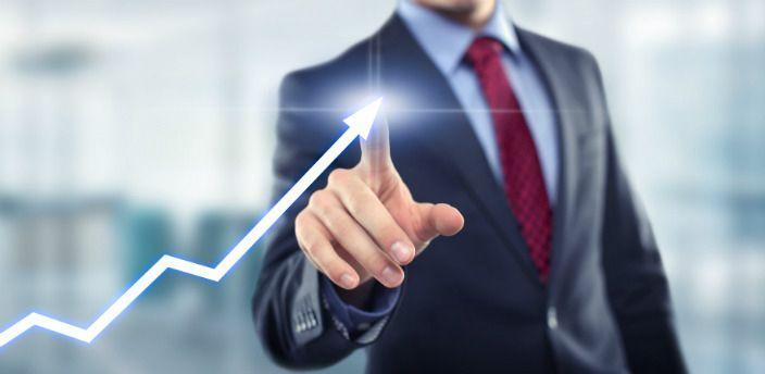 第二新卒向け!求人豊富な成長中の業界の画像