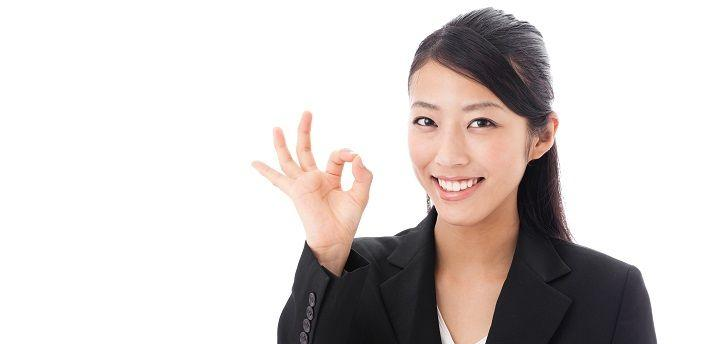 円満退職のための上手な仕事の辞め方の画像