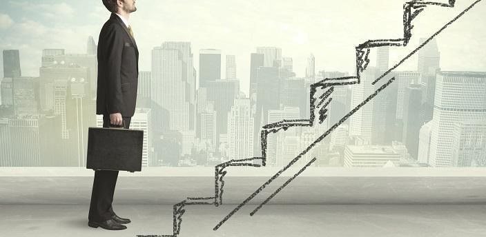 職歴なしでも正社員になれる?就職成功のコツをご紹介の画像