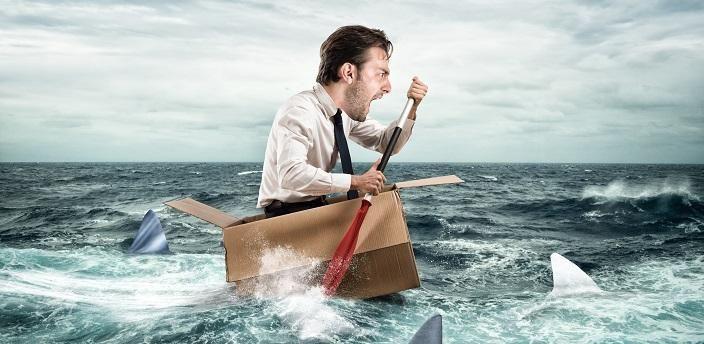 ニート生活脱出への第一歩、おすすめアルバイト大公開の画像