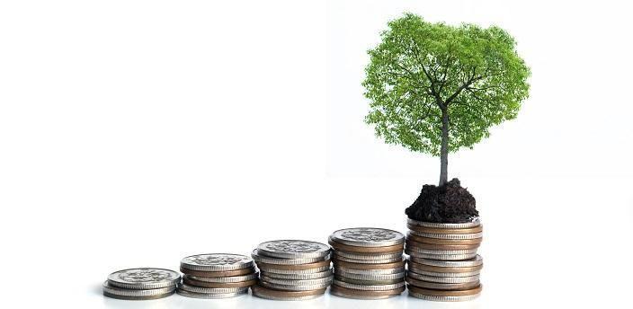 フリーターの月収では将来が心配、収入アップの方法とはの画像
