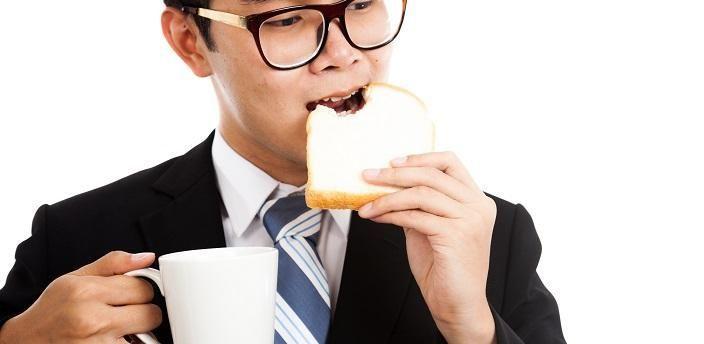 パン職って何?業務内容や給与事情を解説の画像