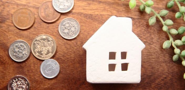 15万?20万?一人暮らしに必要な手取り額と貯金方法の画像