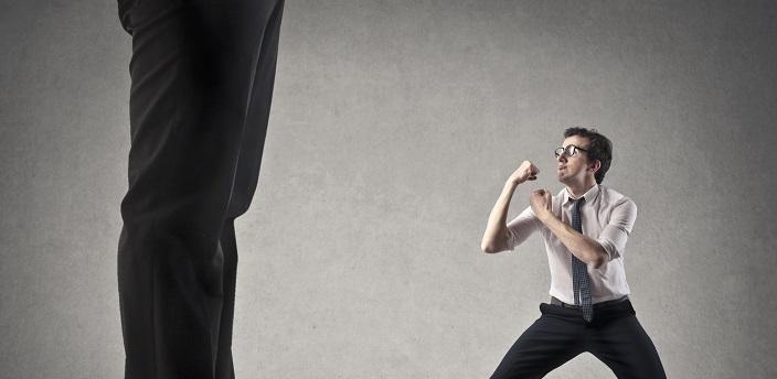 転職するなら攻略必須!面接での逆質問の答え方の画像