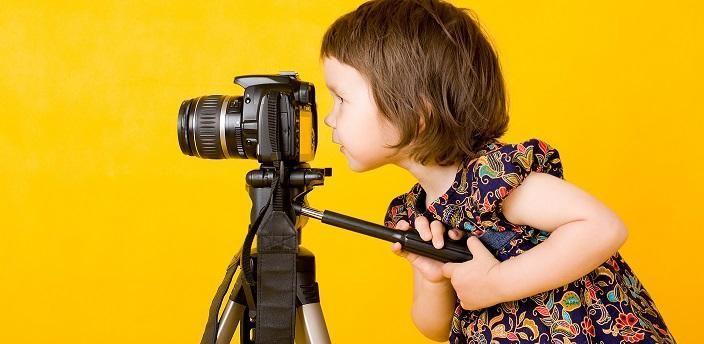 就活で使う写真はスピード写真でも大丈夫?の画像