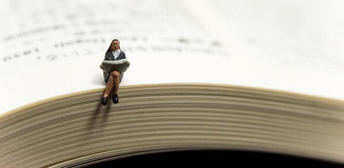 学歴と職歴の書き方とは?押さえておきたいポイントを解説の画像