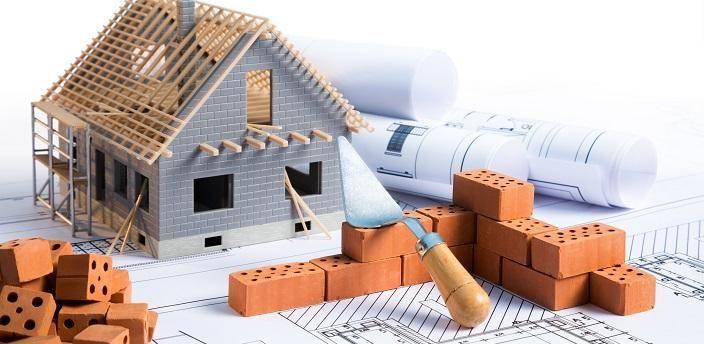 国家資格!建築施工管理技士はどんな業務を行う?の画像