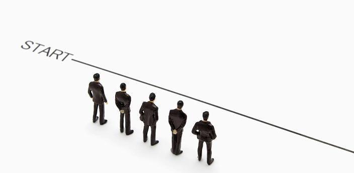 転職を成功させる秘訣!第二新卒の需要が高まっていますの画像