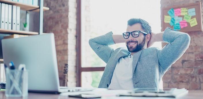 楽しく仕事したい…働きがいがある会社を見つけるには?の画像