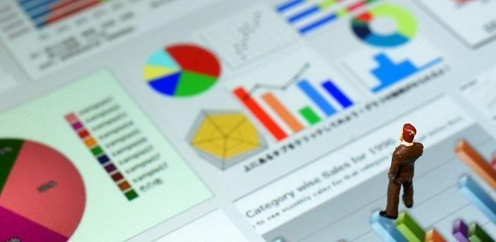 営業企画職とは?必要なスキルと目指すポイントについての画像