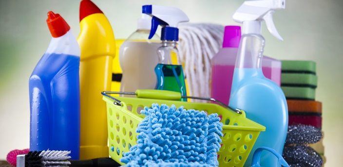 清掃業は大学中退でも正社員になれる?の画像