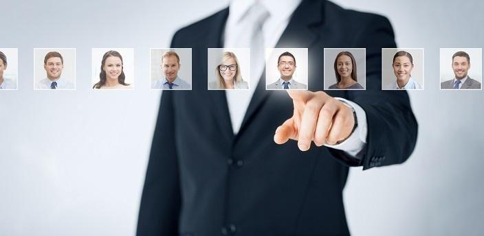 雇用保険被保険者証とはどんなもの?再発行はできるの?の画像
