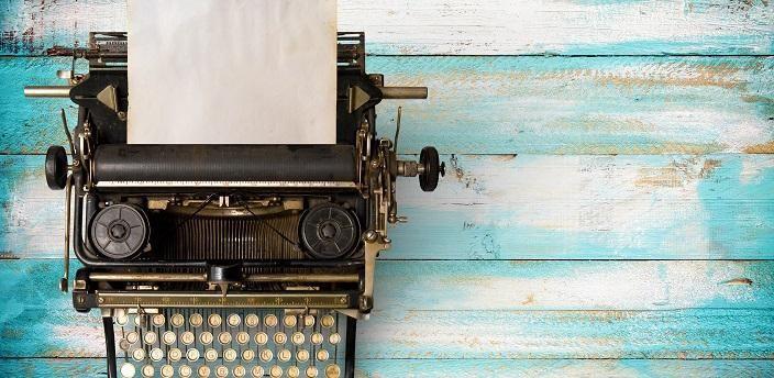 送付状の役割とは?書き方であなたの印象が変わるかもの画像