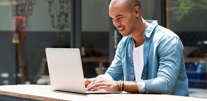 転職の面接結果に影響する?お礼メールを書く際の注意点の画像