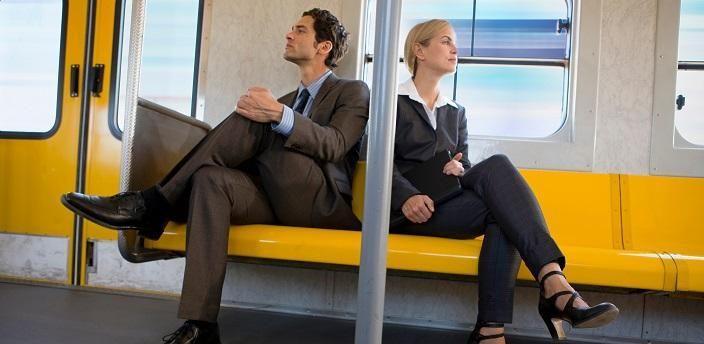 転職すべきか迷う人は要チェック!転職成功のコツまとめの画像