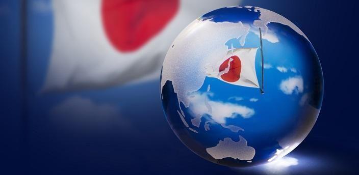 日本のニートの割合は多い?少ない?世界と比較!の画像