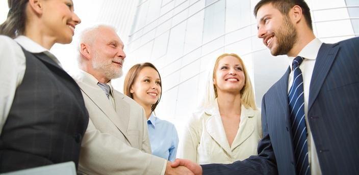 転職時の自己紹介にはコツがいる?例文付きで解説の画像