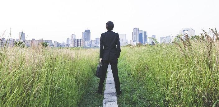 ニート経験者は必見!正社員を目指す就職活動の効率的なやり方の画像