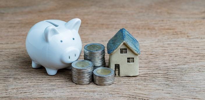 お金を貯めたい…20代にオススメの貯金方法とは?の画像