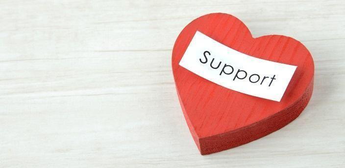 ニートの就活を応援します!就職サポート機関まとめの画像