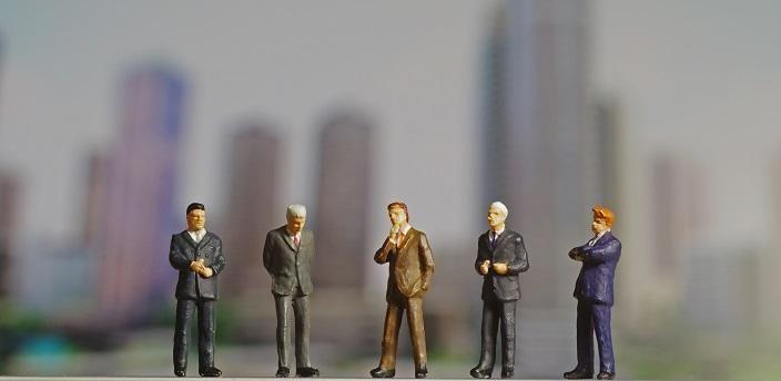 ニート経験者が就職を成功させるには、企業選びが大切!の画像