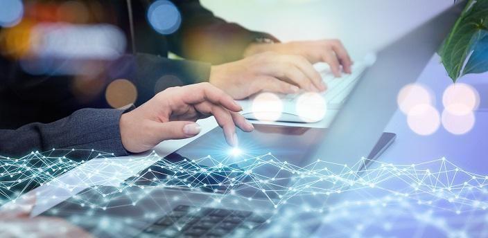 CCNAとは?IT企業への就職が有利になる資格について解説の画像