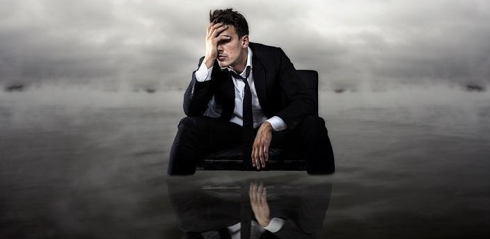 嫌いな人との仕事はどうすれば良い?心を楽にする対処法の画像