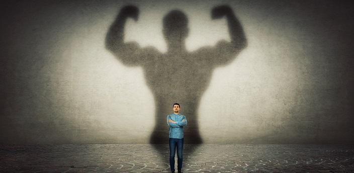 転職に自分の強みは必須?効果的な伝え方とはの画像