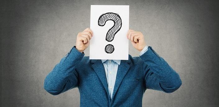 転職に関する質問や疑問があるけど…上司に相談すべき?の画像