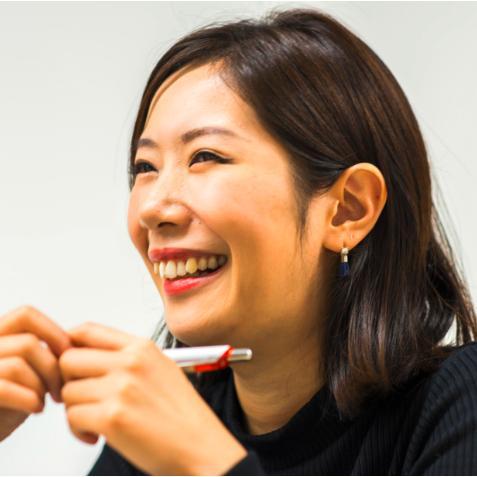 「串カツ田中」採用担当者にインタビュー