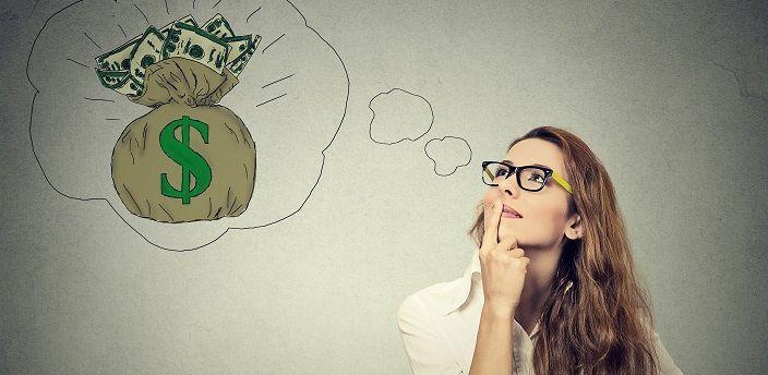 高収入の仕事に転職するには?高収入業界・職種の傾向の画像