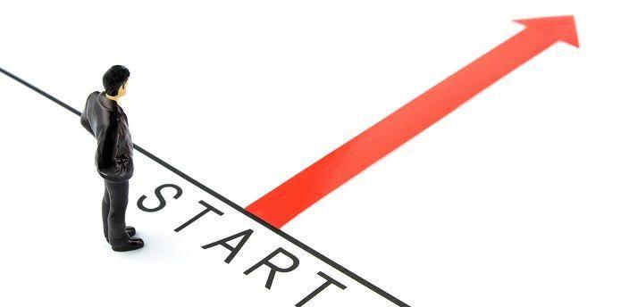 転職の方法について知る!流れと基本的な進め方の画像