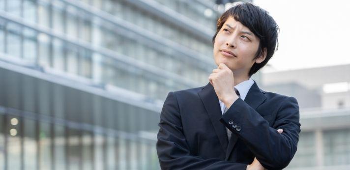 転職回数が多いと就職に不利?実績を活かした逆転戦略の画像